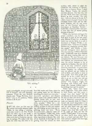 January 14, 1985 P. 28