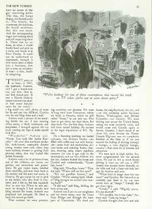 January 14, 1985 P. 30