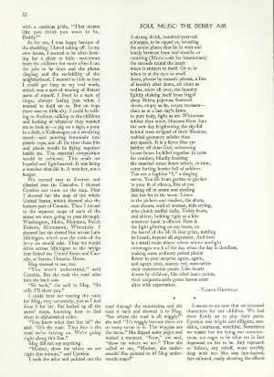 January 14, 1985 P. 32