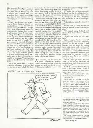 January 14, 1985 P. 41