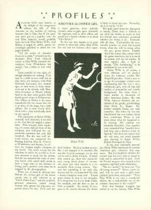 August 27, 1927 P. 16