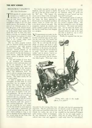 August 27, 1927 P. 25