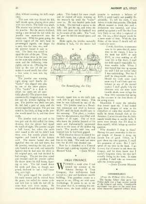 August 27, 1927 P. 26
