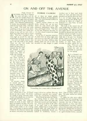 August 27, 1927 P. 42