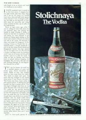 December 14, 1981 P. 140