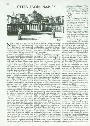 December 14, 1981 P. 144