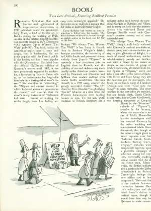 December 14, 1981 P. 200