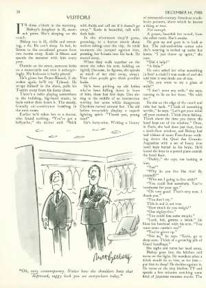 December 14, 1981 P. 38