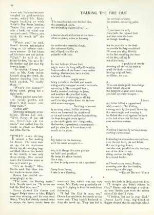 December 14, 1981 P. 44