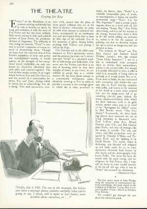 October 8, 1979 P. 100