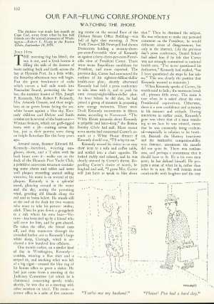 October 8, 1979 P. 102