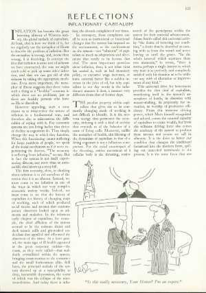 October 8, 1979 P. 121