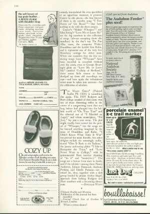October 8, 1979 P. 145