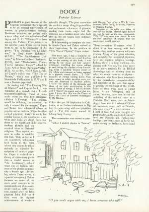 October 8, 1979 P. 169