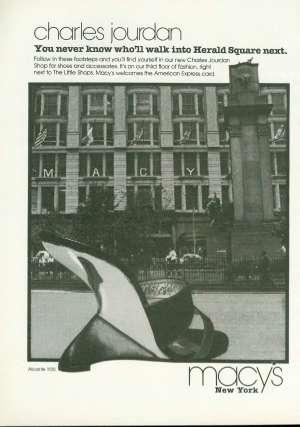 October 8, 1979 P. 31
