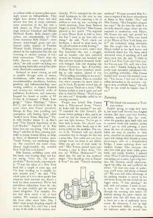 October 8, 1979 P. 32
