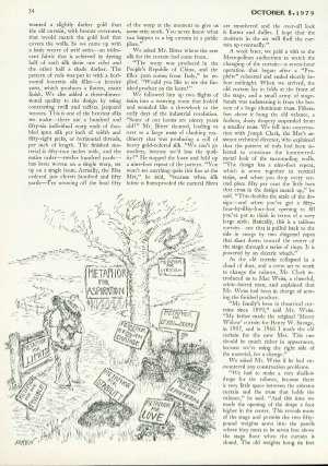 October 8, 1979 P. 35