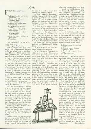 October 8, 1979 P. 37