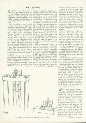 October 8, 1979 P. 38