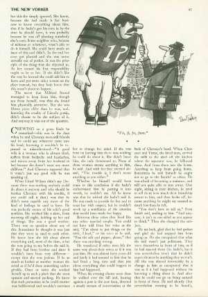 October 8, 1979 P. 40