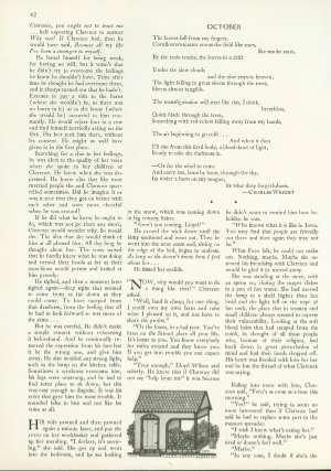 October 8, 1979 P. 42