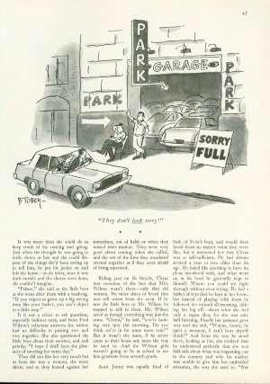 October 8, 1979 P. 46