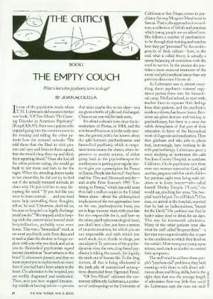 May 8, 2000 P. 112