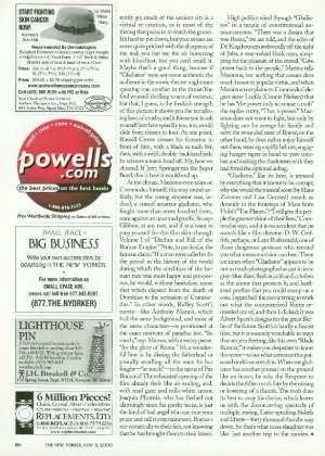 May 8, 2000 P. 127