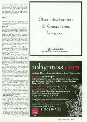 May 8, 2000 P. 16
