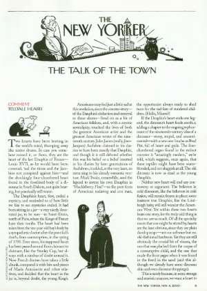 May 8, 2000 P. 51