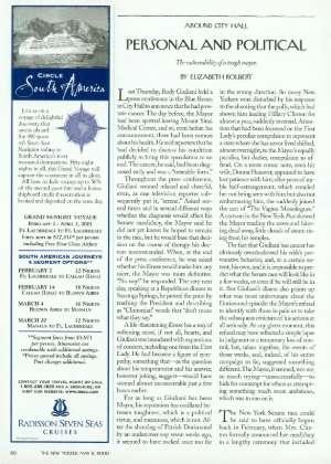 May 8, 2000 P. 60