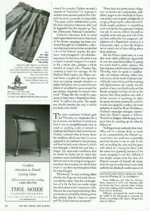 May 8, 2000 P. 66