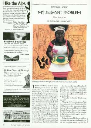 May 8, 2000 P. 70