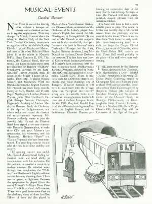 May 29, 1989 P. 99