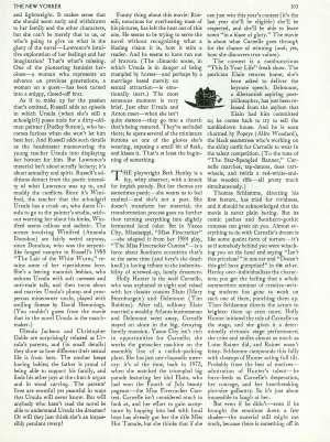 May 29, 1989 P. 102