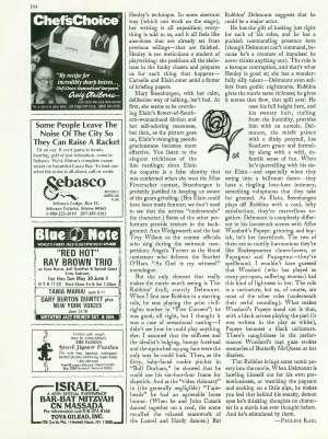 May 29, 1989 P. 105