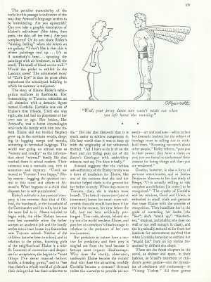 May 29, 1989 P. 108