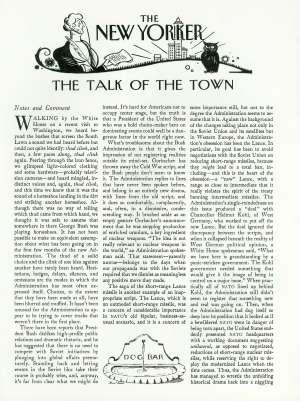 May 29, 1989 P. 27