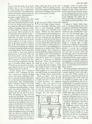 May 29, 1989 P. 29