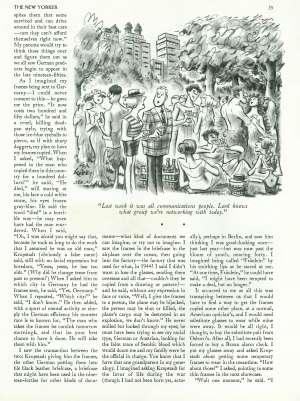 May 29, 1989 P. 34