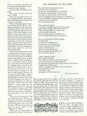 May 29, 1989 P. 40