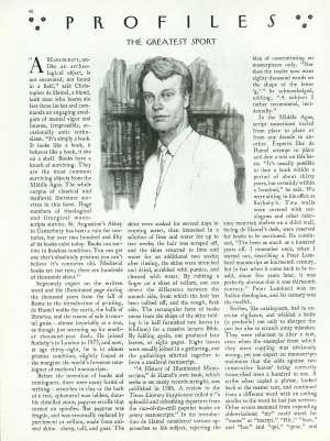 May 29, 1989 P. 48