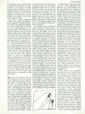 May 29, 1989 P. 72
