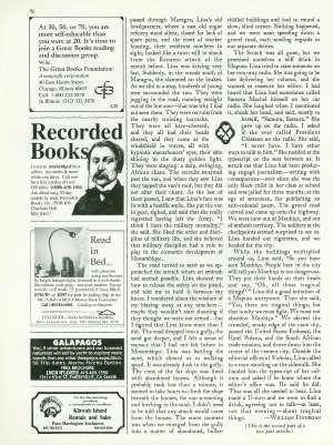 May 29, 1989 P. 97