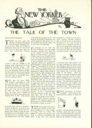 June 2, 1928 P. 17