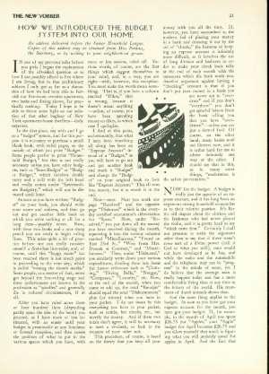 June 2, 1928 P. 23
