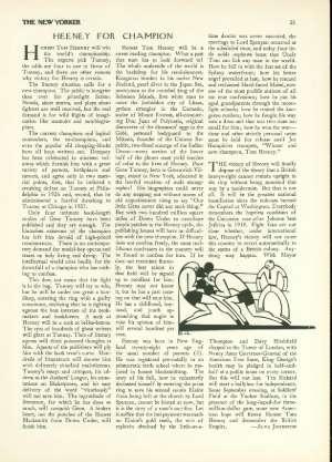 June 2, 1928 P. 25