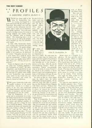 June 2, 1928 P. 27