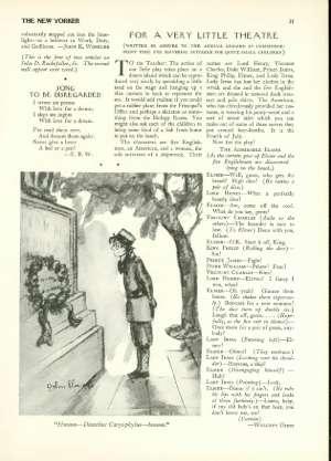 June 2, 1928 P. 31