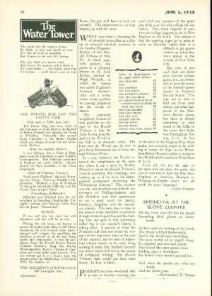 June 2, 1928 P. 38